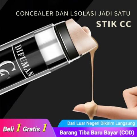 CC concealer, beli 1 gratis 1