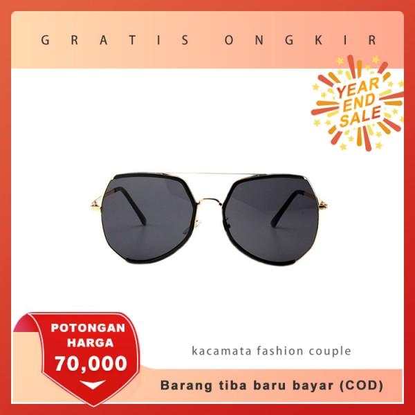 Kacamata fashion..