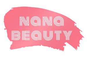 Nana Beauty